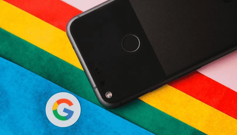 167 Технические характеристики Google Pixel 3. Что мы о нем знаем?