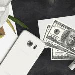 Как подготовить к продаже телефон на Андроид?