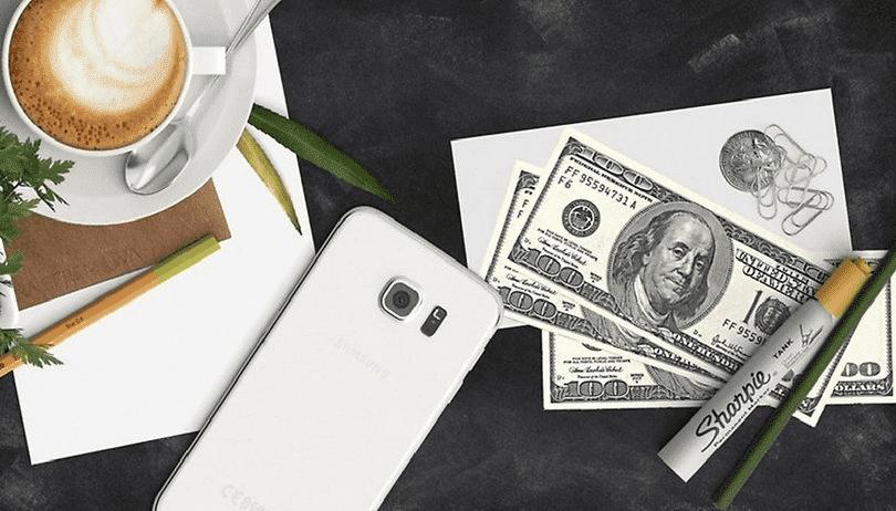 291 Как подготовить к продаже телефон на Андроид?