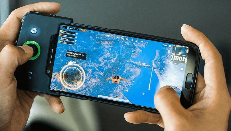296 Будущее мобильных игр находится в облаке
