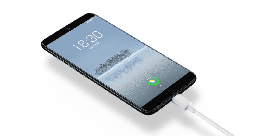 561 Meizu 15 Plus обзор: «Вы хотите получить Galaxy S8 в шкуре Meizu?