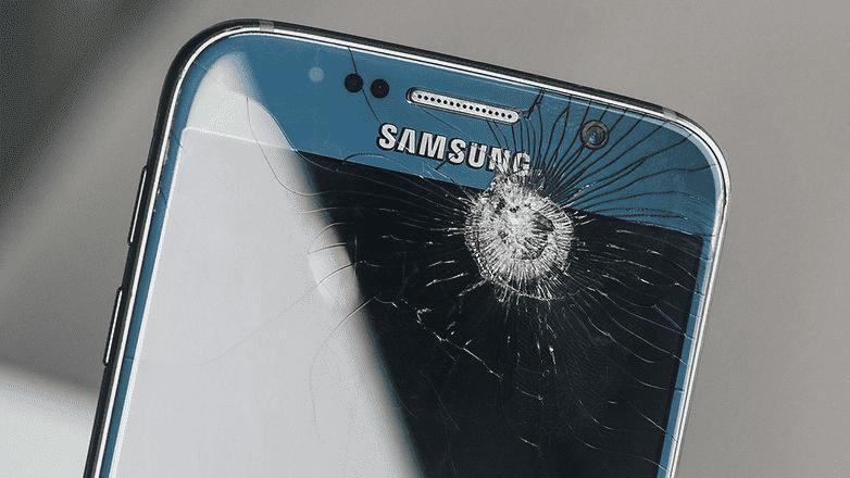 585 Как подготовить к продаже телефон на Андроид?