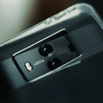 Huawei 20 Pro может иметь OLED-дисплей от Samsung