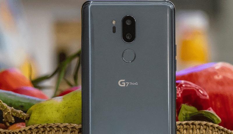 664 800x462 Обзор LG G7 ThinQ