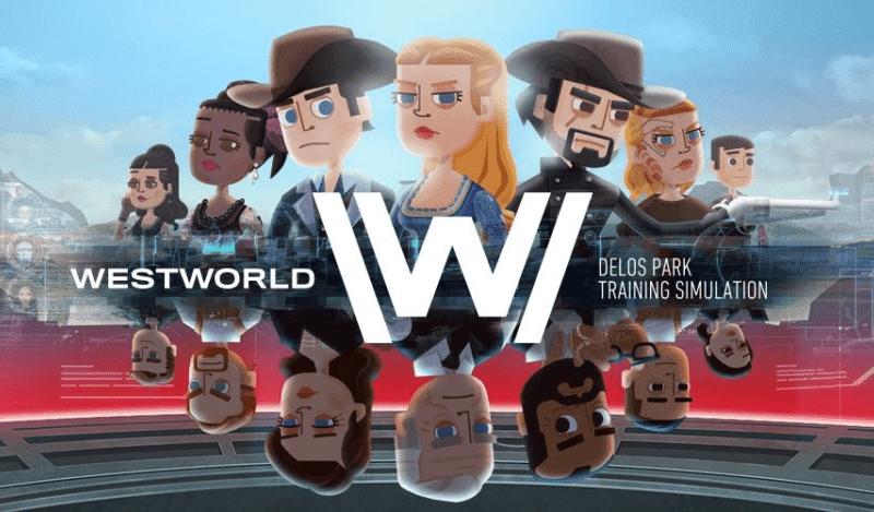 746 800x469 Мобильная игра Westworld теперь доступна в Play Store
