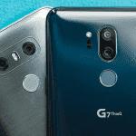 5 интересных фактов о компании LG