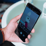Samsung собирается производить собственные графические процессоры для недорогих телефонов