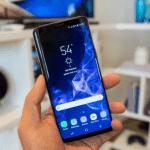 Samsung возвращает возможность установки пользовательских мелодий для текстовых сообщений