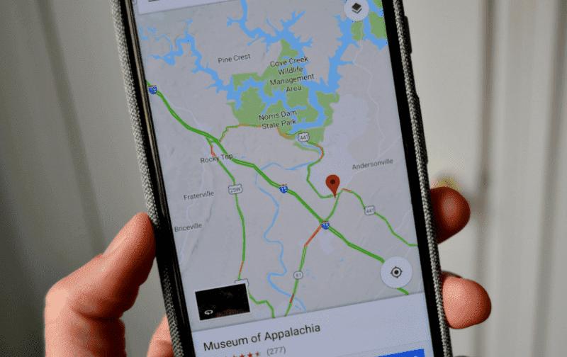 uber 800x504 Google удаляет интеграцию Uber в Maps без объяснения причин