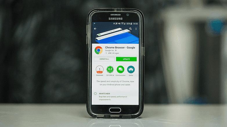Службы Google Play: что это такое и для чего они нужны?