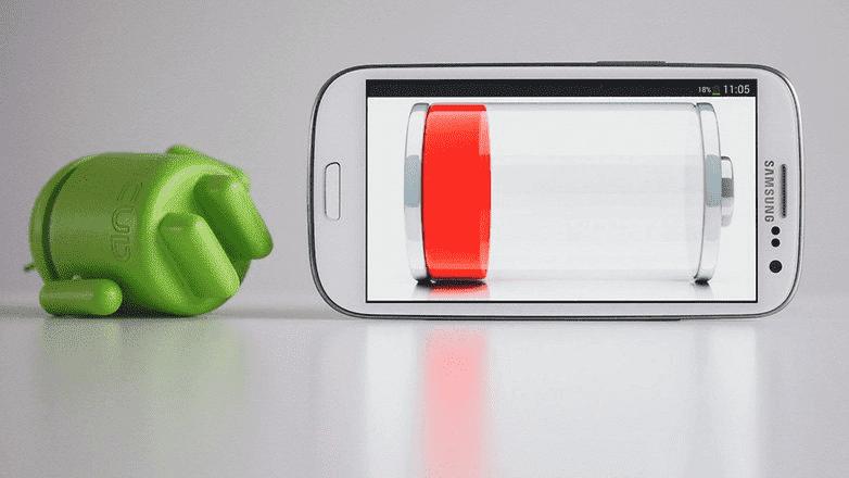 529 Службы Google Play: что это такое и для чего они нужны?
