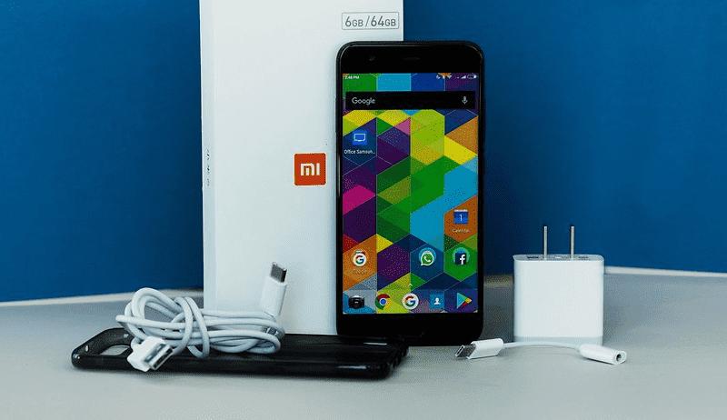 633 800x462 Обзор Xiaomi Mi 6: определенно стоящий внимания