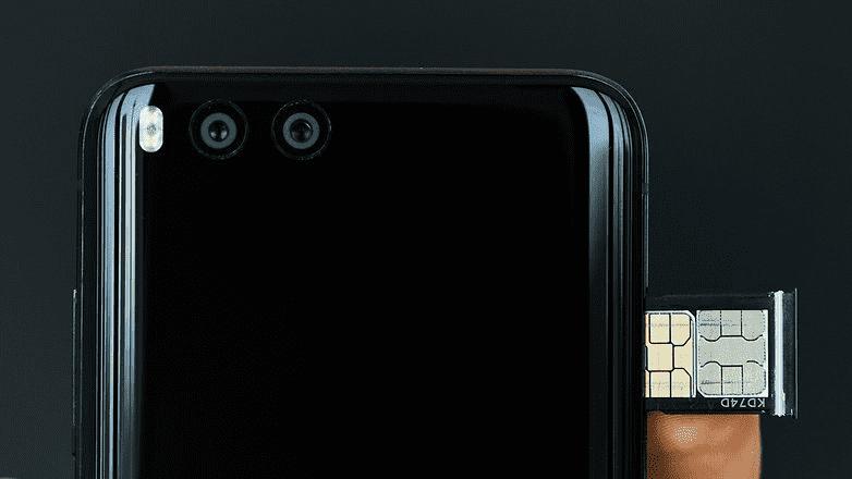 796 1 Обзор Xiaomi Mi 6: определенно стоящий внимания