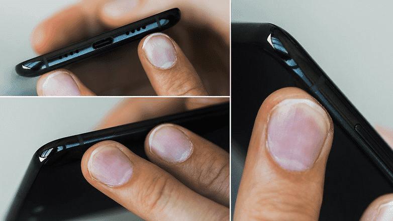 796 Обзор Xiaomi Mi 6: определенно стоящий внимания