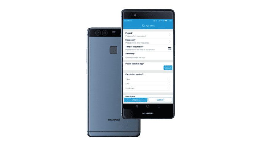 165 EMUI 9 beta: пользователи Huawei и Honor теперь могут зарегистрироваться для тестирования Android Pie