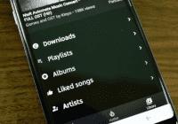 YouTube Music не даст вам послушать lossless аудио! Максимум 256 кбит/с