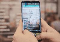 Как ускорить Samsung Galaxy S9 / S9 + и максимально оптимизировать работу?