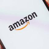 Как отменить подписку в Amazon Prime?