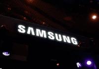 Нумерация моделей намекает, что будет три варианта Galaxy S10