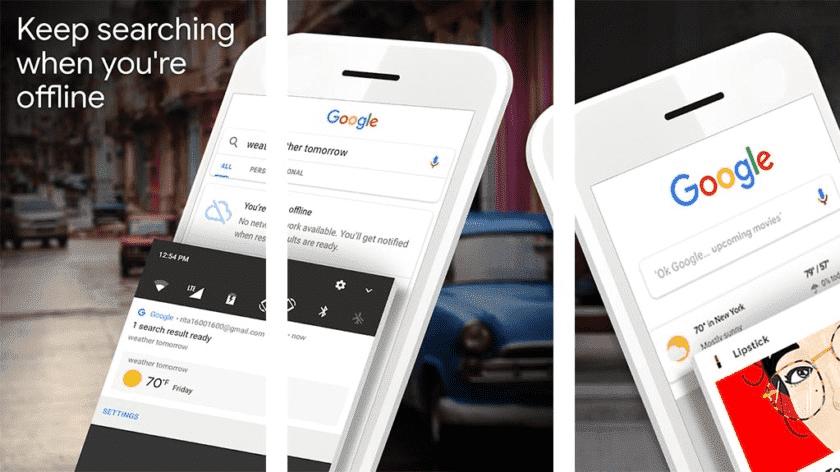 422 10 лучших познавательных приложений для Android