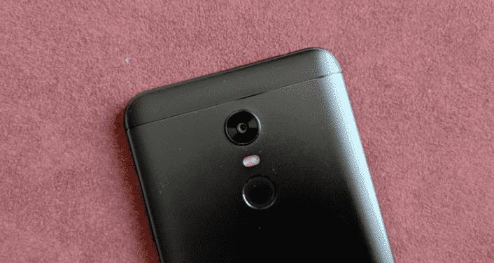 634 Основные настройки и режимы камеры Xiaomi: руководство для новичков
