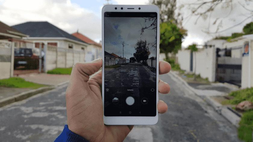832 Основные настройки и режимы камеры Xiaomi: руководство для новичков