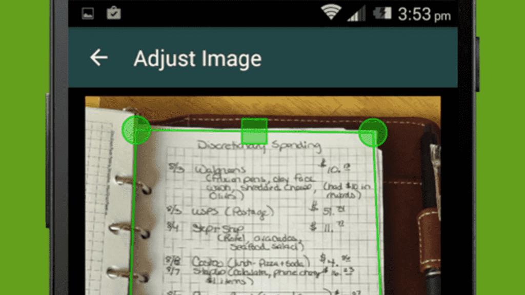 950 10 лучших приложений для сканирования документов