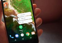 5 лучших приложений для видеоконференций в Android