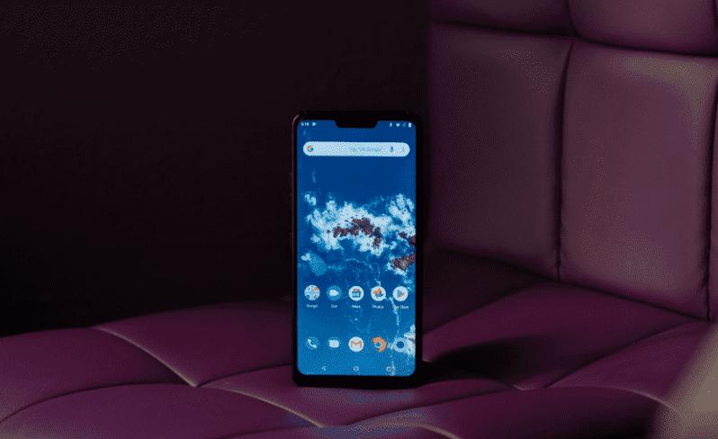 lgg7 LG G7 One, Fit и ThinQ   маркетинговый кошмар