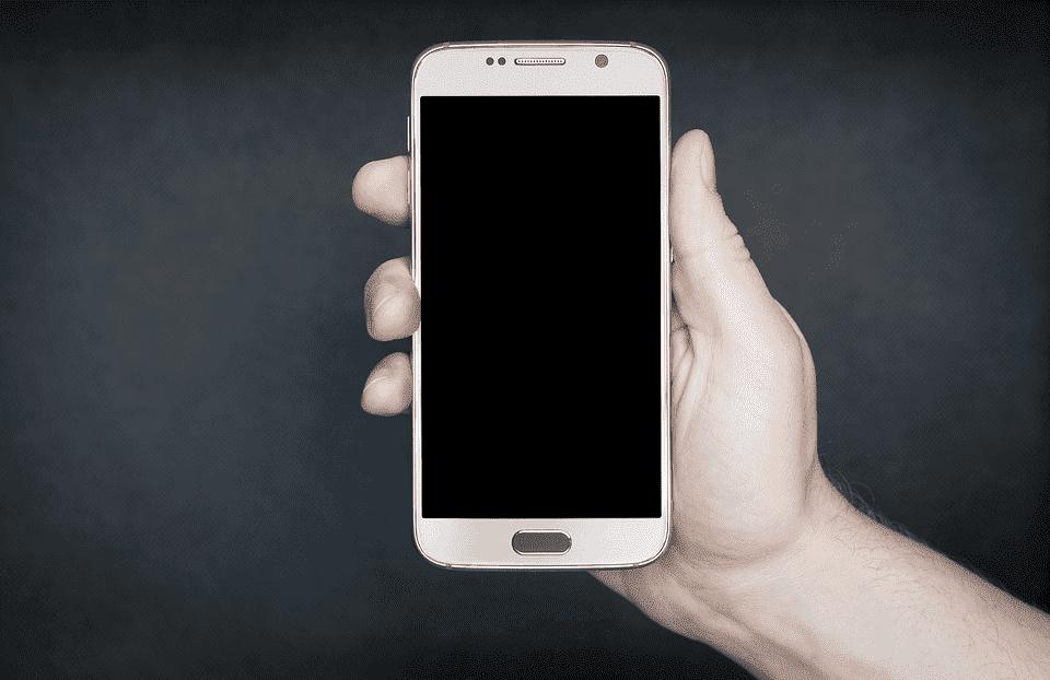 174 Что делать, если не включается телефон на Android?