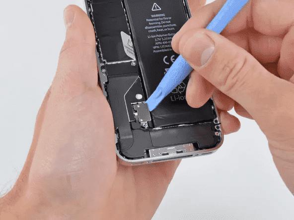 417 Что делать, если не включается телефон на Android?