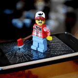 Что делать, если не включается IPhone?