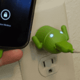 Что делать, если не включается телефон на Android?