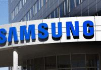 Samsung и Niantic работают над игрой «Гарри Поттер»