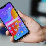 Xiaomi Play: смартфон от китайского гиганта для геймеров