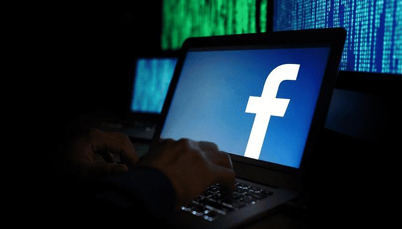 333 Facebook передает данные в Microsoft, Amazon и не только