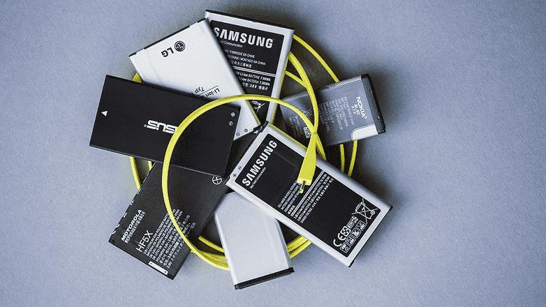 354 Как откалибровать аккумулятор на вашем Android телефоне или планшете