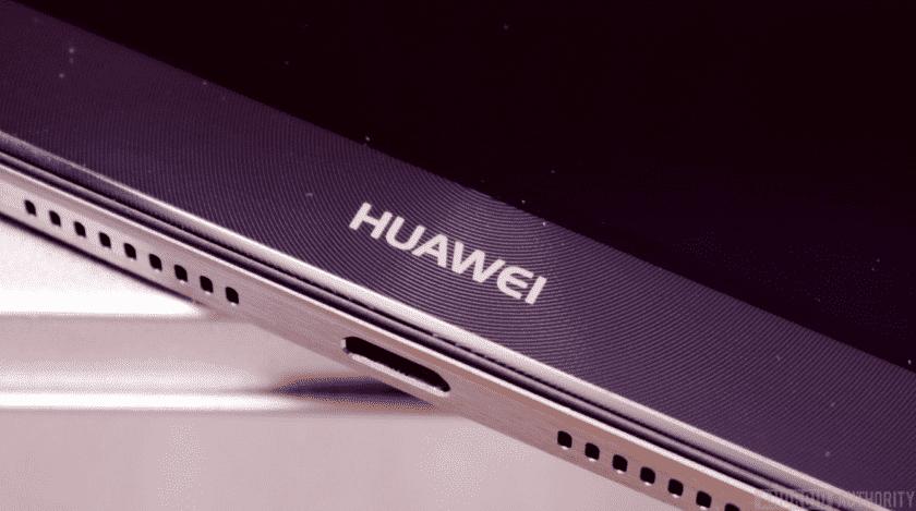 388 Huawei и ZTE могут столкнуться с новым запретом США по распоряжению Белого дома