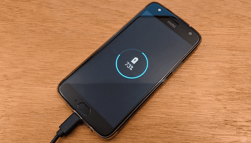 746 Как откалибровать аккумулятор на вашем Android телефоне или планшете