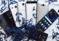 Управление ОЗУ на Android: почему не следует очищать память