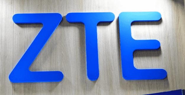 zte Huawei и ZTE могут столкнуться с новым запретом США по распоряжению Белого дома