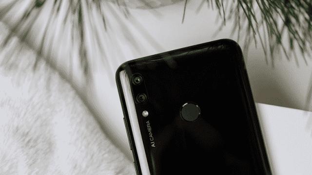 437 640x360 Обзор Huawei P Smart 2019: много возможностей за небольшие деньги