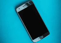 Как изменить анимацию загрузки на вашем смартфоне