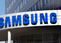 Вдохновленный Huawei: Samsung вернет беспроводную зарядку к S10