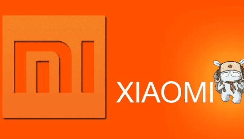 146 Redmi AirDots: Xiaomi выпускает недорогие беспроводные наушники
