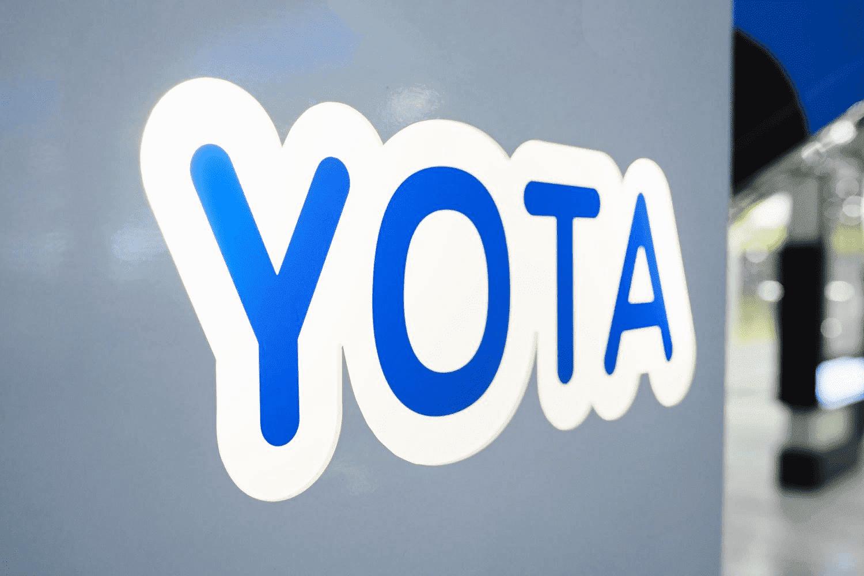721 Отваливается 4G от Yota на Xiaomi (Решено)