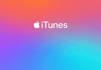 Apple может навсегда отключить iTunes в пользу новых приложений