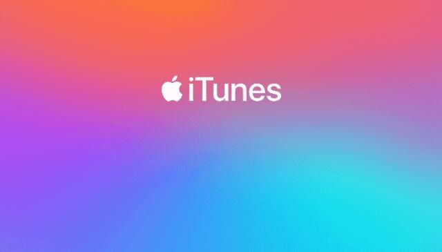 125 1 640x365 Apple может навсегда отключить iTunes в пользу новых приложений