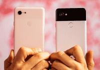 Pixel 4: функции, которые Google должен позаимствовать у Galaxy S10