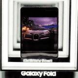 Samsung Galaxy Fold моментально ломается! Что на это ответил Samsung?